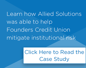 Founders Federal Credit Union Case Study