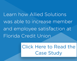 Click here to read the Case Study on Florida Credit Union