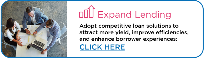 Expand Lending