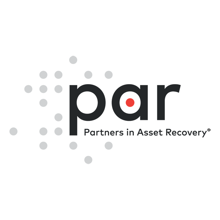Partners in Asset Recovery