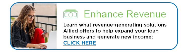 Click Here to Learn More about Enhance Revenue