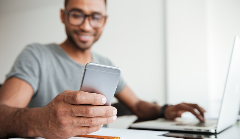 Enhancing Insurance Tracking with Interactive Texting