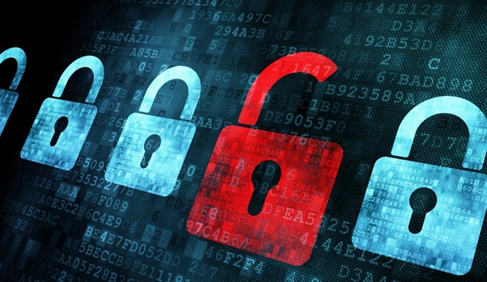 Top 5 Fraud Prevention FAQs in 2020