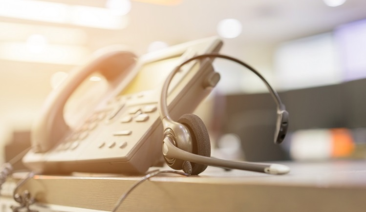 Solution Seeks to Respond to Increased Calls