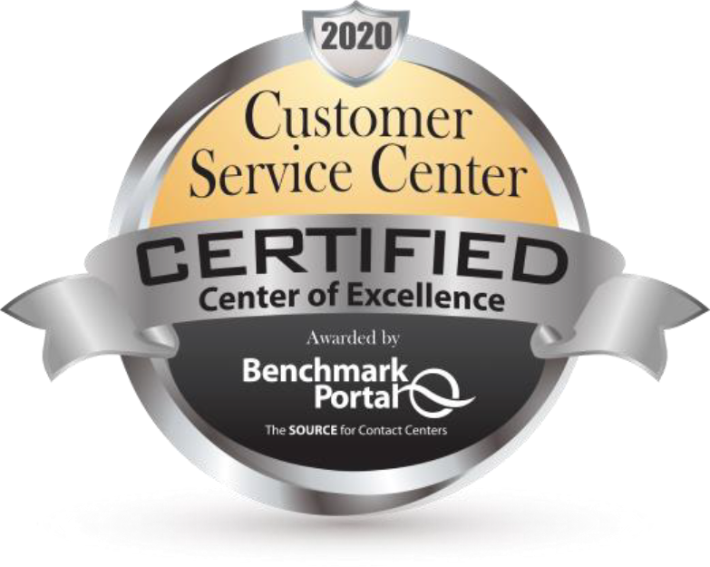 Allied Solutions Earns Prestigious Center of Excellence Recognition from BenchmarkPortal