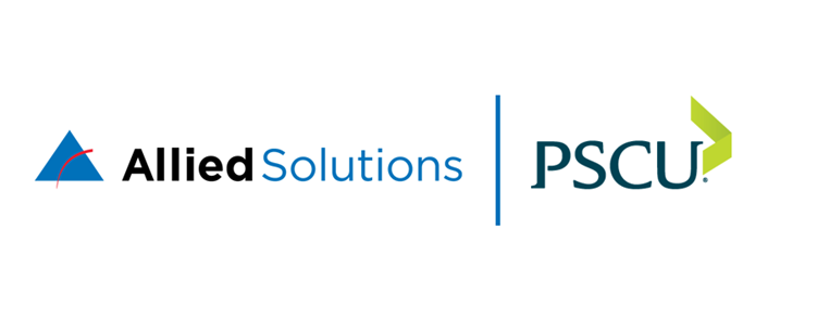 PSCU and Allied Solutions Partner to Provide Delinquency Management Services