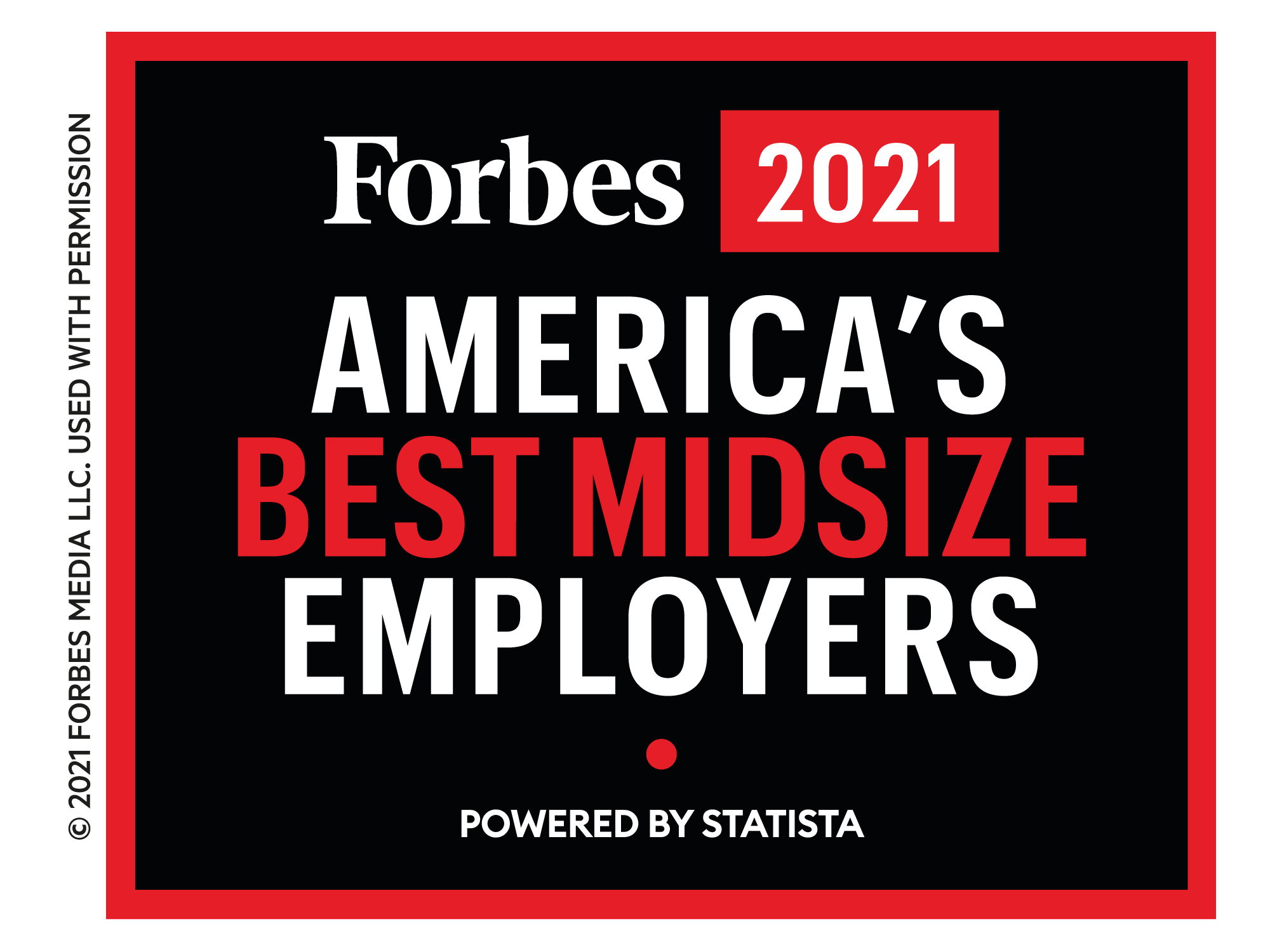 Allied Solutions Ranked Among Americas Best Midsized Employers by Forbes