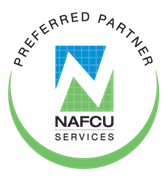 Preferred Partner NAFCU