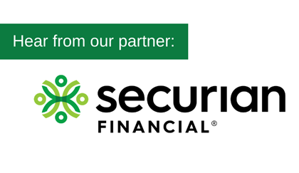 Securian Financial Preferred Partner
