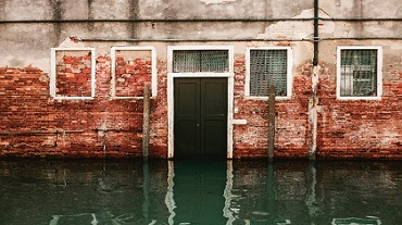 Lender Strategies for Flood Insurance Compliance